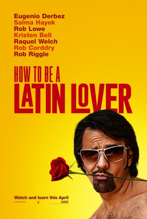 how_to_be_a_latin_lover
