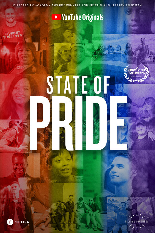 state_of_pride.jpg