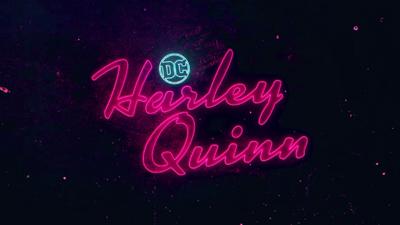 Harley_Quinn_Title_Card