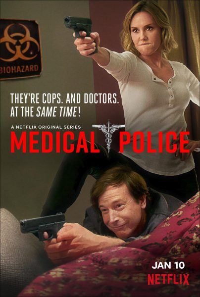 medical-police-netflix-poster-404x600